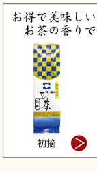 初摘525円