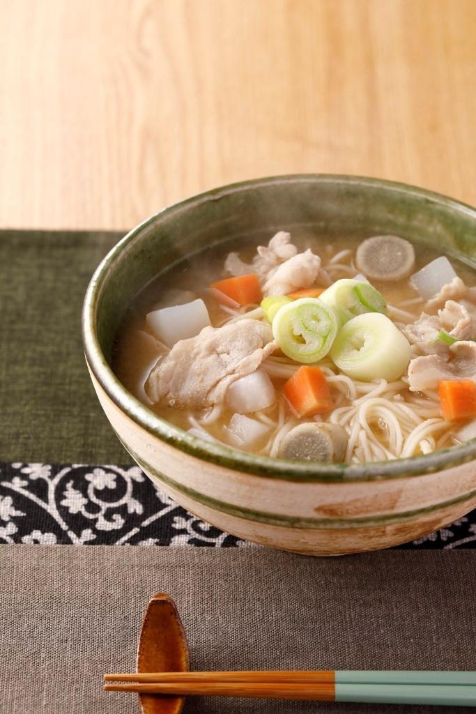 白石温麺イメージ